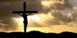 Kutsal Cuma İbadeti