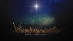 Noel Pera Diriliş Kilisesi